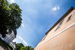 Kastanie-Gutshof-Urlaub-Ausflug